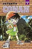 Detektiv Conan 05 - Gosho Aoyama