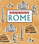 Rome: A Three-Dimensional Expanding C...