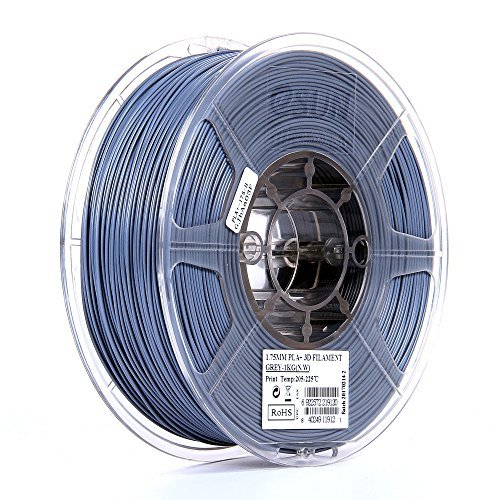 3d Printer Consumables Practical 3dpremium Printer Filament Supplies Pla Non-toxic Material Net Weight 1kg 1.75mm Computers/tablets & Networking