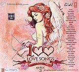 #9: 100 Love Songs: Season 3