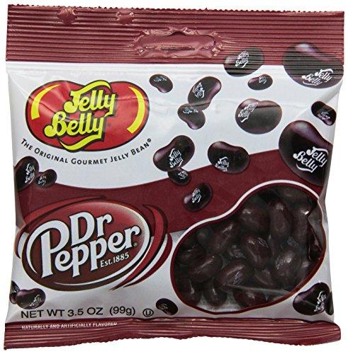 jelly-belly-dr-pepper-99-gr