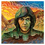 Neil Young (Remastered)