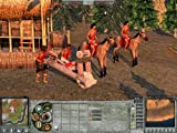 Empire Earth II...Vergleich