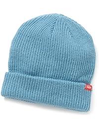 Vans Herren Hat Core Basics Beanie