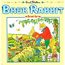 Brer Rabbit Stories