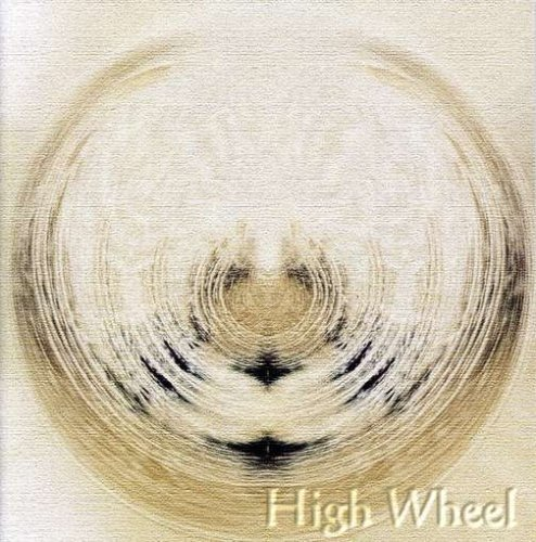 Back From The Void by High Wheel
