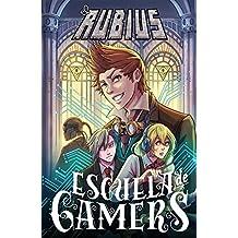 Escuela de gamers (4You2)