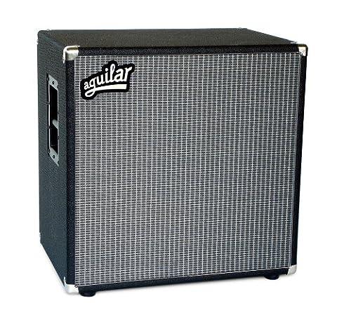 Aguilar Bass Speaker Cabinet DB Series