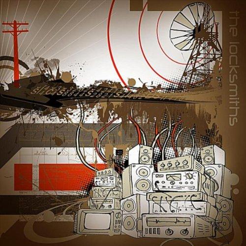 Shop-systeme (Subterranean Sound System [Explicit])