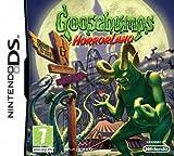Cheapest Goosebumps: Horrorland on Nintendo DS