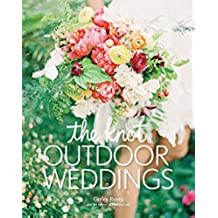 The Knot Outdoor Weddings (English Edition)