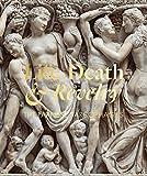 Life Death & Revelry - The Farnese Sarcophagus