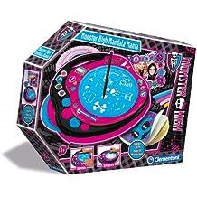 CLEMENTONI Monster High Mandala Mania 15780