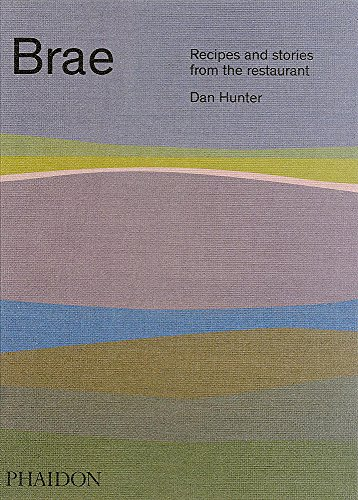 Brae par Dan Hunter