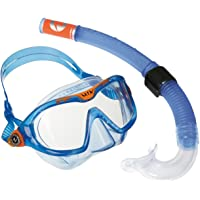Aqua Lung Mix Tauchset