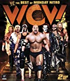Best Wcw  Nitro - The Very Best of WCW Monday Nitro Vol Review