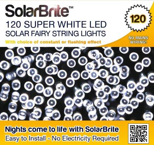 solar-brite-deluxe-solar-fairy-lights-120-super-bright-white-led-decorative-string-choice-of-light-e