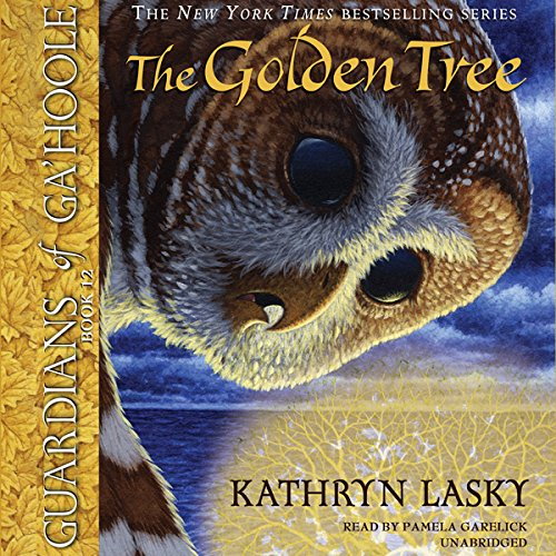 The Golden Tree  Audiolibri