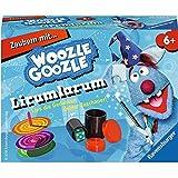 Woozle Goozle Zaubermicros hergestellt von Ravensburger