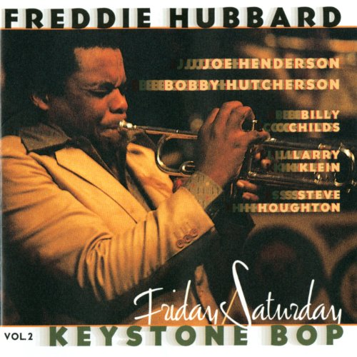 'Round Midnight (live at Keystone Korner)