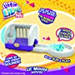 "Little Live Pets ""Series 2 L'il Mouse House"" Playset(styles may vary)"