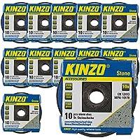 Kinzo Diamantscheibe Trennscheibe Ø230mm Ø22,2mm 2,4mm Max 6700 min