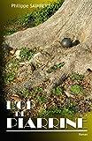 Lire le livre L'or Piarrine gratuit