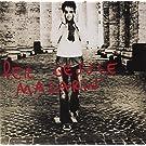 Mazarin [Vinyl LP]