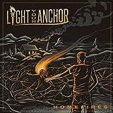 Songtexte von Light Your Anchor - Homefires