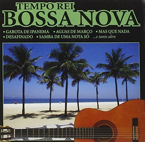 bossa-nova