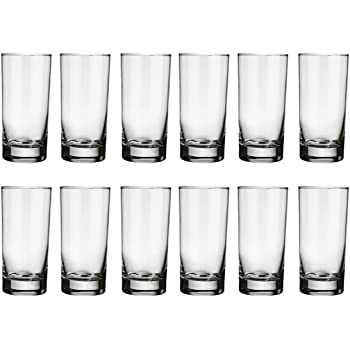3a8b8449d Buy Nadir Bristol Long Drink Glass Set