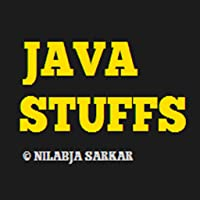 Java Stuffs