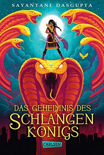 https://www.buecherfantasie.de/2019/03/rezension-das-geheimnis-des.html