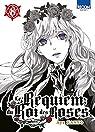 Le Requiem du Roi des roses, tome 8 par Kanno
