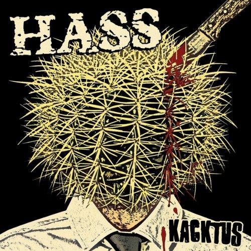 Kacktus (Limited) [Vinyl LP]