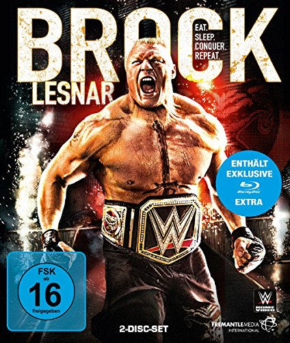 wwe-brock-lesnar-eat-sleep-conquer-repeat-blu-ray