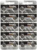 Energizer LR44 Knopfzelle (Batterie),1,5 V