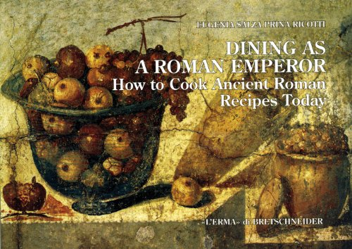 dining-as-a-roman-emperor-how-to-cook-ancient-roman-recipes-today