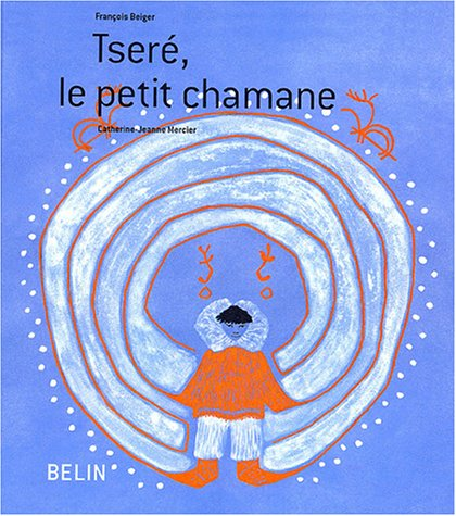 """<a href=""""/node/12687"""">Tseré, le petit chamane</a>"""