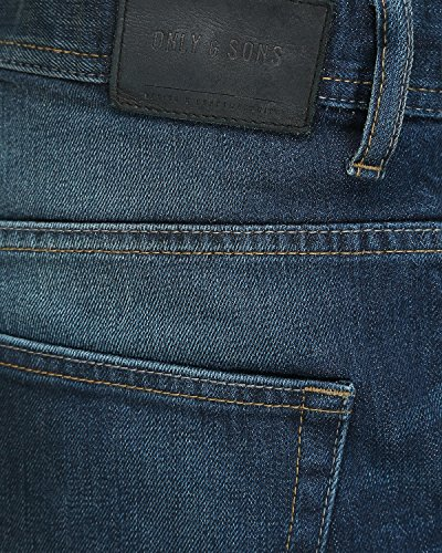ONLY & SONS jeans Denim