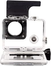 Electomania® Waterproof Diving Housing Case for GoPro Hero 3+/Hero Accessory