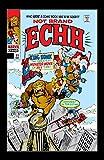 Not Brand Echh (1967-1969) #11 (English Edition)