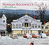 614DVRDavDL. SL160  - I migliori libri da leggere su Norman Percevel Rockwell