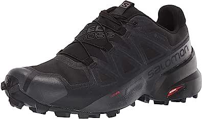 SALOMON Men's Speedcross Competition Running Shoes