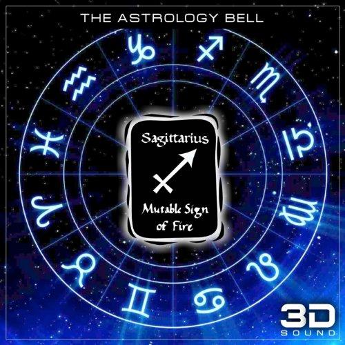 the aquarius enigma cracking the code zodiac code