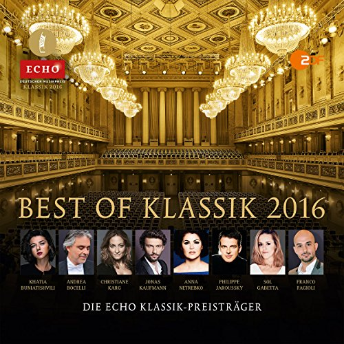 best-of-klassik-2016-echo-klassik