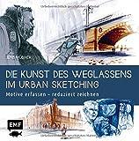 ISBN 3863556879