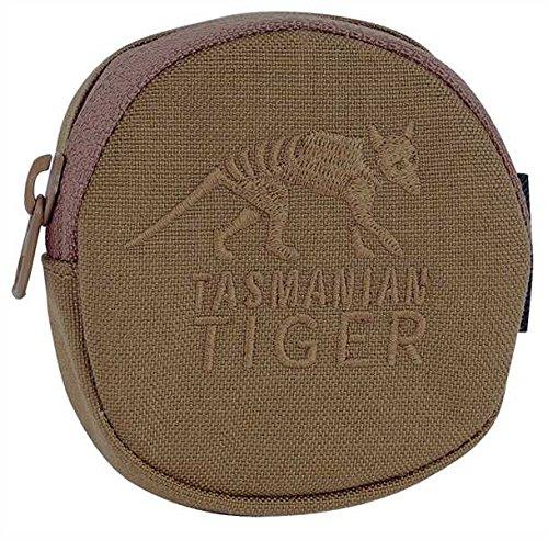 Tasmanian Tiger - DIP POUCH - Coyote Brown