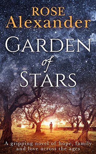 garden-of-stars-a-gripping-novel-of-hope-family-and-love-across-the-ages