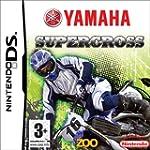 Yamaha SuperCross (Nintendo DS)